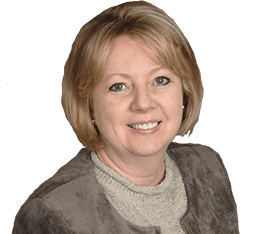 Healing Hypnotherapy in Ashburn — Hypnotherapist Tanya Patterson
