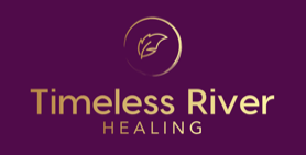 Timeless River Healing. Hypnosis and Hypnotherapy in Ashburn